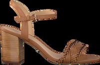 Beige AREZZO Sandalen A1026002490002U  - medium