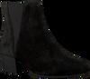 Schwarze GABOR Stiefeletten 812 - small