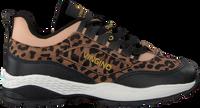 Rosane VINGINO Sneaker low FENNA  - medium