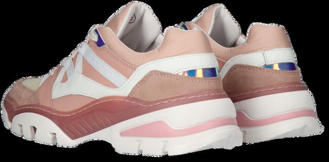 Rosane WYSH Sneaker low TATUM  - large