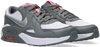 Graue NIKE Sneaker low AIR MAX EXCEE (GS)  - small