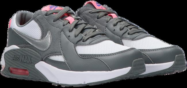 Graue NIKE Sneaker low AIR MAX EXCEE (GS)  - large