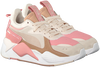Rosane PUMA Sneaker RS-X REINVENT WN'S  - small