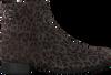 Graue GABOR Stiefeletten 92.711 - small