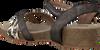 Black OMODA shoe 1720.2890  - small