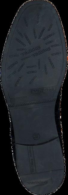 Schwarze OMODA Chelsea Boots MASHA  - large