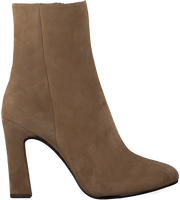 Taupe UNISA Stiefeletten PRIOR  - medium