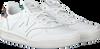 Weiße NEW BALANCE Sneaker WRT300  - small