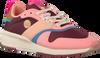Rosane SCOTCH & SODA Sneaker low VIVI  - small