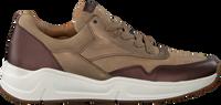 Beige GABOR Sneaker low 305  - medium