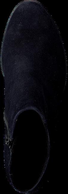 Blaue GABOR Stiefeletten 92.861.86 - large