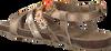 gold VINGINO shoe BELLA  - small