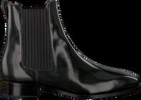 Grüne PERTINI Chelsea Boots 182W15284C4 - medium