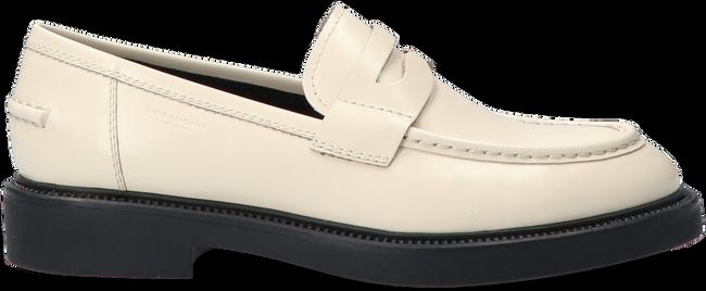 Weiße VAGABOND Loafer ALEX W  - large