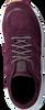 Rote ADIDAS Sneaker N-5923 J - small