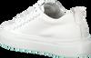 Weiße KENNEL & SCHMENGER Sneaker 21040 - small