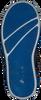 Blaue BRAQEEZ Sneaker DICKY DAY  - small