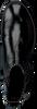 Schwarze MJUS Chelsea Boots 108216 - small