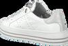Weiße MARIPE Sneaker 26308 - small