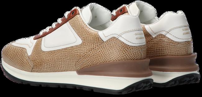 Beige GREVE Sneaker low 7258  - large
