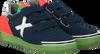 Blaue MUNICH Sneaker G-3 VCO  - small