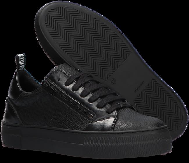 Schwarze ANTONY MORATO Sneaker low MMFW01387  - large