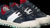 Blaue MINI'S BY KANJERS Sneaker 3507 - small
