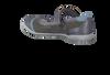 Graue OMODA Ballerinas 5811 - small