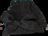 Schwarze EST'Y&RO Kragen EST'44 - small