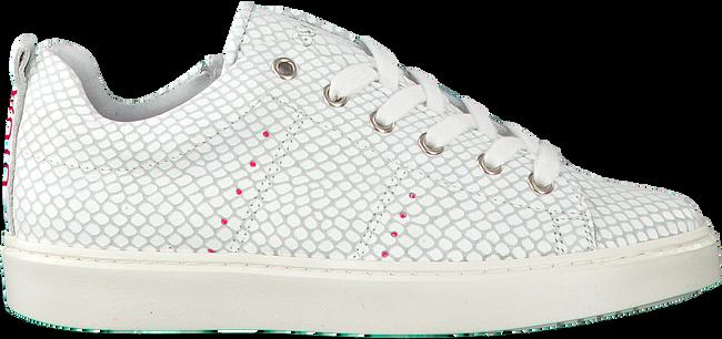 Weiße GIGA Sneaker 9168 - large