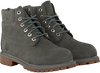 TIMBERLAND Ankle Boots 6IN PRM WP BOOT KIDS - small