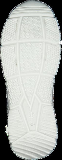 Braune HIP Sneaker H1224  - large