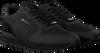 Schwarze BJORN BORG Sneaker R605 LOW KPU M - small