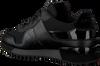 Schwarze CRUYFF CLASSICS Sneaker low COSMO  - small