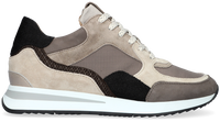 Graue VIA VAI Sneaker low NORA  - medium