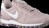 Lilane NIKE Sneaker INTERNATIONALIST WMNS  - small