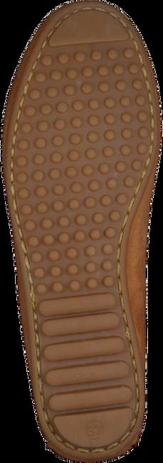 Cognacfarbene SCAPA Mokassins 21/455CR  - large
