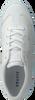 Weiße CRUYFF CLASSICS Sneaker SANTI JR. - small