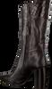 Braune NOTRE-V Hohe Stiefel 02A-303  - small