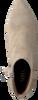 Beige NOTRE-V Stiefeletten AI30  - small
