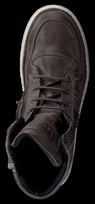 Taupe GIGA Sneaker 5852 - large