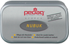 PEDAG Pflegemittel 1.97643.00 - small