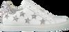 Weiße GIGA Sneaker G1022 - small