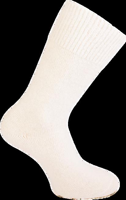 Weiße MARCMARCS Socken ELLEN  - large