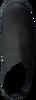 Schwarze OMODA Chelsea Boots 13 22924 NO1 90EO - small