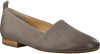 Taupe PAUL GREEN Slipper 4243 - small