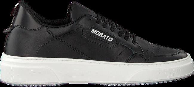 Schwarze ANTONY MORATO Sneaker low MMF01314  - large