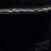 Blaue HERSCHEL Rucksack GROVE XS - small