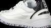 Weiße VERTON Sneaker low J5333-OMD47  - small