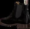 Schwarze GANT Chelsea Boots FAY - small